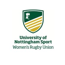 Womens Rugby University of Nottingham